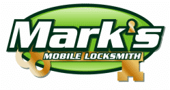 Mark's Mobile Locksmith | Salinas CA Locksmith