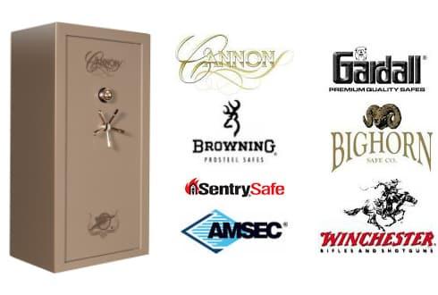Safe Brands we carry