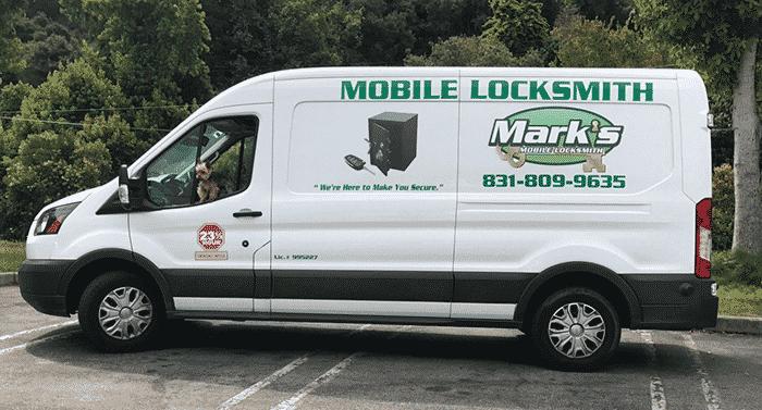 24-hour-locksmith