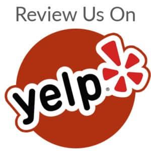 Yelp Marks Mobile Locksmith Salinas