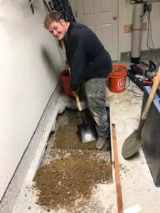floor-safe-installation