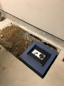 floor-safe-installed