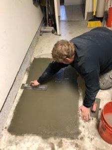 repairing-floor-concrete